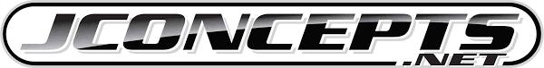 Image result for jconcepts logo