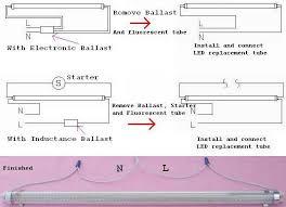 tube light wiring diagram pdf tube wiring diagrams