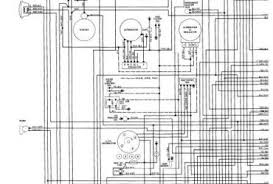 toyota tundra audio wiring diagram wiring diagram and hernes 2017 tundra stereo wiring diagram automotive diagrams