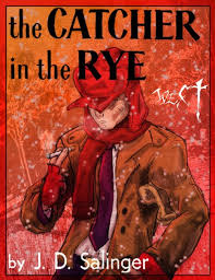 analysis of catcher in the rye holden caulfield hubpages holden caulfield