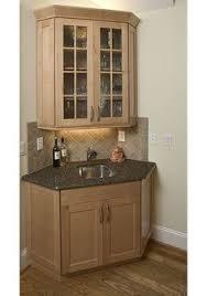 Image Unit Ebfadd2f1a81c657afb84786353c09c7jpg 422600 Pixels Corner Bar Cabinet Kitchen Corner Corner Home Pinterest 83 Best Corner Bar Cabinet Images Wine Cabinets Corner Bar