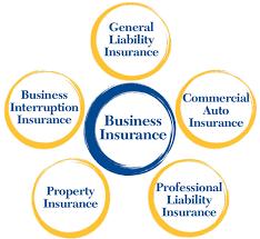 1 week insurance quote 44billionlater
