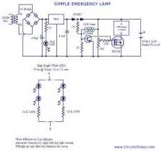 similiar rc led light wiring diagram keywords wiring simple current controlled led tube light circuit diagram