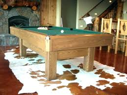 rugby world cup pool table results rug under what size to put a cowhide area rugs rug under pool table