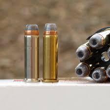 38 Special Light Loads Training With Light Loads Revolverguy Com