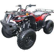 similiar coolster 150 atv keywords coolster 150cc atv 3150dx2 870 00