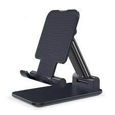 <b>T9 Desk Mobile Phone</b> Holder Stand Adjustable Tablet Stand ...