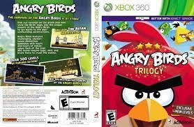 Angry Birds Rio Xbox 360 (Page 1) - Line.17QQ.com