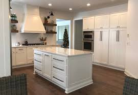 how to style your kitchen matching