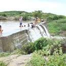 imagem de Buriti dos Montes Piauí n-17