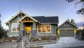 contemporary prairie style house plans pacific northwest house plans beach style northwest lodge style house plans