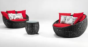 fiber furniture. Fiber Furniture. Outdoor Furniture E