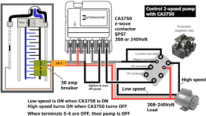 lighting contactor wiring diagram great wiring diagram for lighting rh diagramchartwiki com lighting contactor panel asco 917 accessories