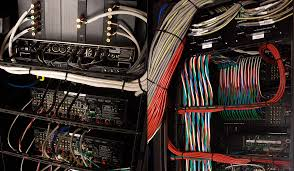 home theater wiring ideas home image wiring diagram home theater wiring ideas pictures to pin pinsdaddy on home theater wiring ideas