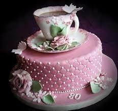 Ideal Birthday Cake Sayings Electrohubclub