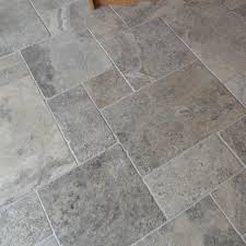 stone tile floor. Perfect Stone Natural Stone Tile Installation With Floor W