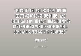 Humana Moral Quotes