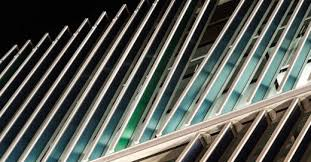 office building design architecture. Sustainable Building Practices Require An Understanding Of Each Material\u0027s Embodied Energy And Expected Performance Over The Life Building. Office Design Architecture
