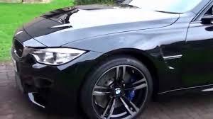 black bmw 2016. Exellent 2016 2016 BMW F80 M3 LCI BLACK SAPPHIRE WITH OPAL WHITE INTERIOR In Black Bmw B
