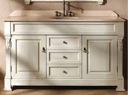 single sink bathroom vanities. Modren Bathroom 54 Inch Bathroom Vanity Single Sink Luxury Hyp Size0h And Vanities A