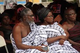 Image result for picture of ebony reigns memorial service