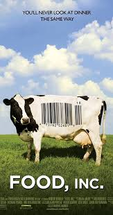 food inc food inc user reviews imdb
