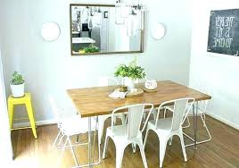 dining tables ikea dining tables for small spaces small dining table round dining table set small dining tables ikea