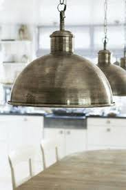 Mooie Lamp Voor Boven De Eettafel Van Rm Foto Geplaatst Door