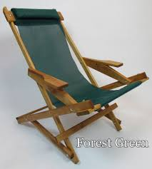 folding sling chair plans best home design 2018