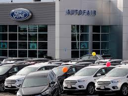 Bierschneider sportscars is at bierschneider sportscars. Auto Makers Slow Production As Coronavirus Dents Sales Wsj