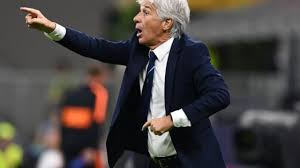 Serie A, Gasperini e Maran votano la Lazio per lo Scudetto