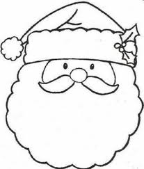 Small Picture Free Coloring Christmas Pages Coloring Page Xmas Coloring Pages