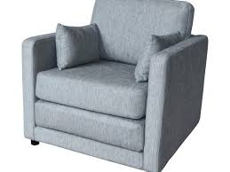 single couch bed interior full ho simple fabric sofa chair single sofa double small apartment intended single couch bed