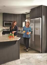 inexpensive kitchen cabinets tsg cabinets affordable kitchen cabinets menards unfinished cabinets aristokraft kitchen cabinets