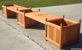 planter box designs. Perfect Box Our Planter Boxes Line Has Variety Designs Sizes Using First For Box
