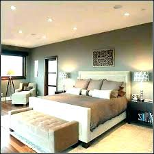 sloped ceiling bedroom sloped ceiling bedroom slanted ceiling closet slanted ceiling sloped ceiling bedroom ideas sloped