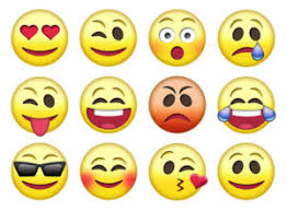 What To Do About Emojis