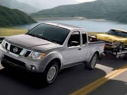 The Best Truck For Towing 10 Options Autobytel Com