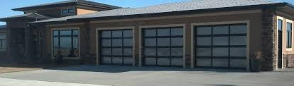 garage door repair huntsville al ppi blog