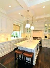 small chandeliers for kitchens small chandeliers for kitchens small chandelier rustic white small small chandeliers for