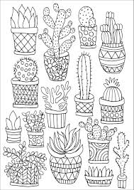 words free download bitch swear words adult coloring page free download from john t