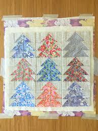 How To Baste A Quilt - Pins And Spray | Blossom Heart Quilts & How to pin baste a quilt quilt sandwich Adamdwight.com