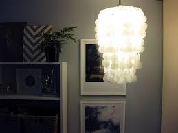 capiz shell lighting fixtures. IMG_3889 Capiz Shell Lighting Fixtures O