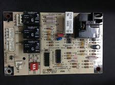 carrier control board. carrier bryant defrost control board hk32ea003 cebd430433-08a cepl130433-01 carrier control board l