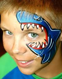 best 20 face painting for kids ideas on facepaint