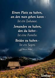 Word Weisheit Zitate Sprüche Zitate Lebensweisheiten Und