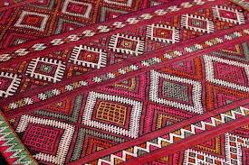 kilim rugs vintage rug vintage rug no next where to rugs kilim rugs