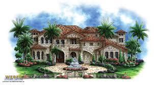 bella palazzo