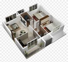 staggering 3d house plans in chennai 10