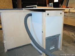 how to build a table saw